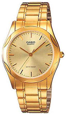 Casio Casio MTP-1275G-9A casio mtp 1169n 9a