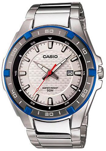 Casio Casio MTP-1306D-7A casio mtf 115l 7a