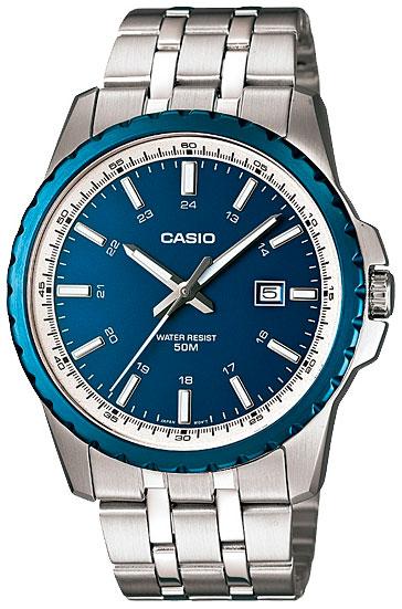 Casio Casio MTP-1328D-2A casio mtp 1221a 2a