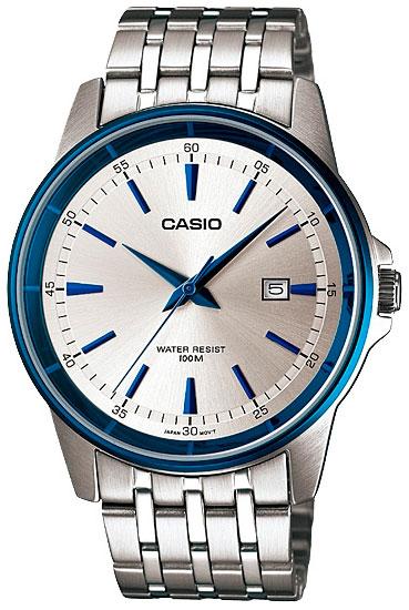 Casio Casio MTP-1344BD-7A1 casio casio gd x6900mc 5e
