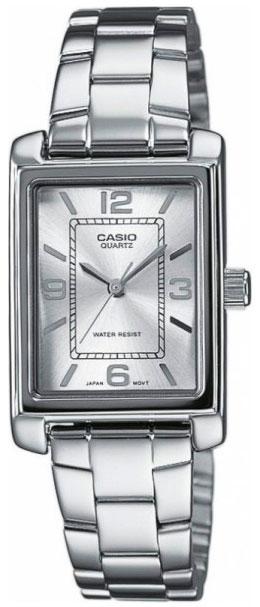 Casio Casio LTP-1234PD-7A casio ltp 1234pd 2a