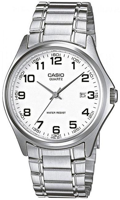 Casio Casio MTP-1183PA-7B часы casio mtp 1374d 5a