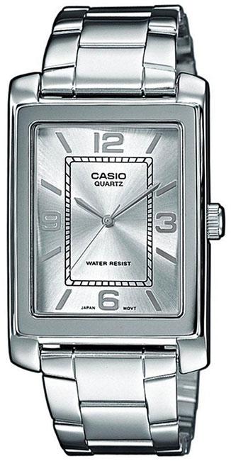 Casio Casio MTP-1234PD-7A