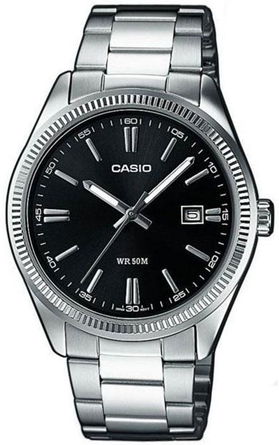 Casio Casio MTP-1302PD-1A1 casio mtp 1302pd 7a1
