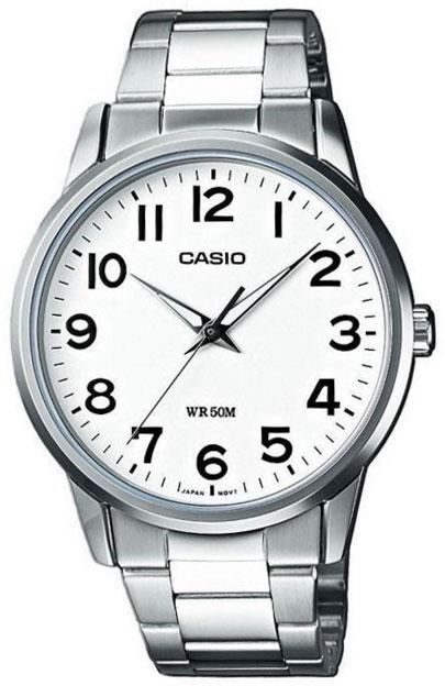Casio Casio MTP-1303PD-7B casio mtp 1303pd 1a