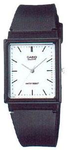 Casio Casio MQ-27-7E casio ltp 1383d 7e