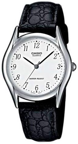 Casio Casio MTP-1154PE-7B часы casio mtp 1374d 5a