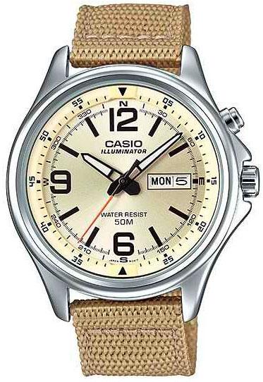 Casio Casio MTP-E201-9B часы casio mtp 1374d 5a