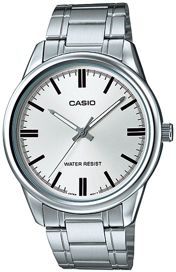 Casio Casio MTP-V005D-7A часы casio mtp e108d 7a