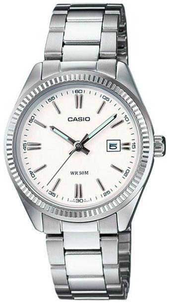 Casio Casio LTP-1302PD-7A1 casio mtp 1302pd 7a1