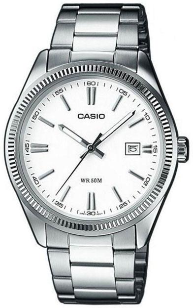Casio Casio MTP-1302PD-7A1 casio mtp 1302pd 7a1
