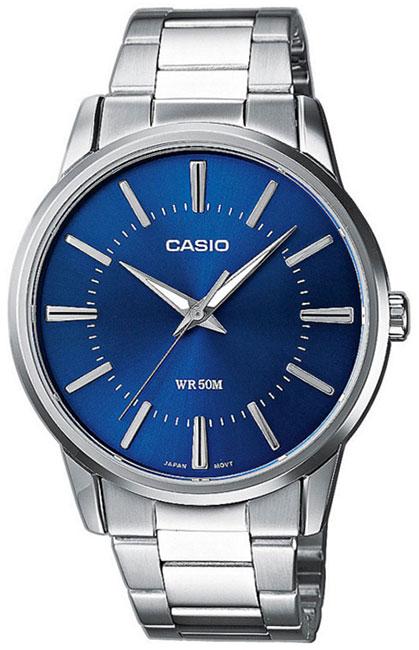 Casio Casio MTP-1303PD-2A casio mtp 1303pd 1a