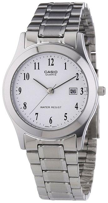 Casio Casio LTP-1141PA-7B часы наручные casio часы baby g ba 120tr 7b