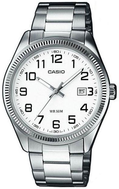 Casio Casio MTP-1302PD-7B casio mtp 1302pd 7a1