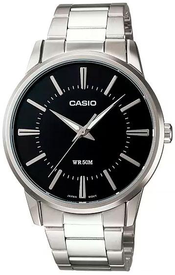 Casio Casio MTP-1303PD-1A casio mtp 1303pd 1a