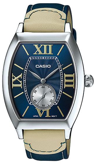 Casio Casio MTP-E114L-2A casio mtp 1221a 2a