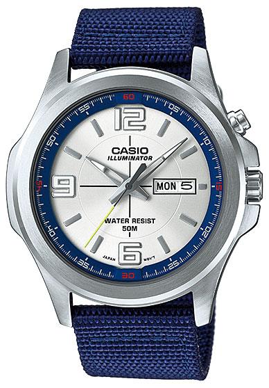 Casio Casio MTP-E202-2A часы casio mtp 1374d 5a