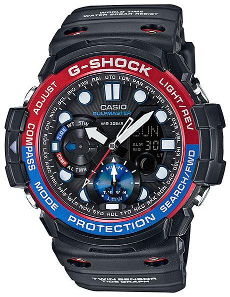 Casio GN-1000-1A