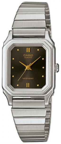 Casio Casio LQ-400D-1A casio lq 400d 1a