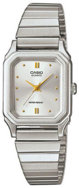 Casio Casio LQ-400D-7A casio lq 400d 1a
