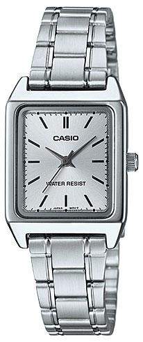 Casio Casio LTP-V007D-7E casio ltp 1383d 7e