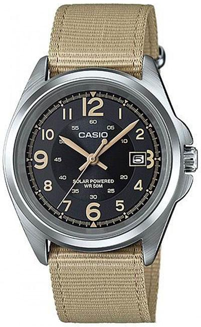 Casio Casio MTP-S101-1B часы casio mtp 1374d 5a