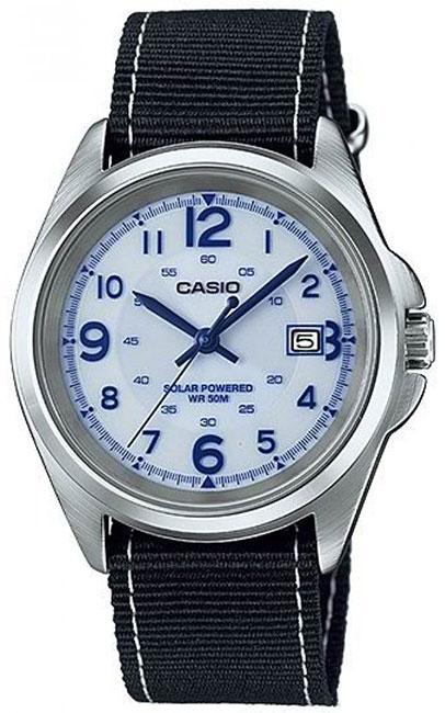 Casio Casio MTP-S101-7B часы casio mtp 1374d 5a
