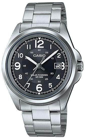 Casio Casio MTP-S101D-1B часы casio mtp 1374d 5a