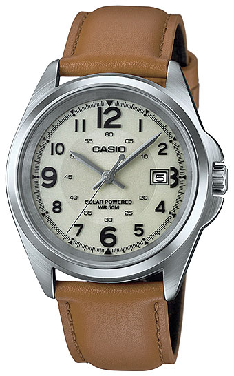 Casio Casio MTP-S101L-9B часы casio mtp 1377l 5a