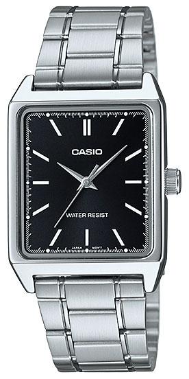 Casio Casio MTP-V007D-1E мужские часы casio gd x6900mc 1e