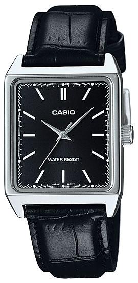 Casio Casio MTP-V007L-1E мужские часы casio gd x6900mc 1e