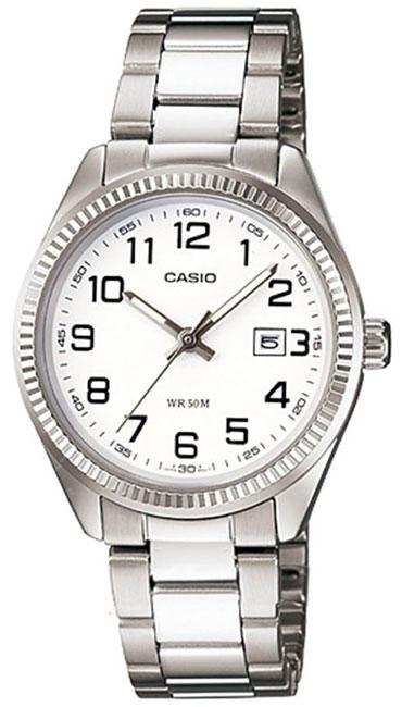 Casio Casio LTP-1302PD-7B casio ltp 1302pd 7b