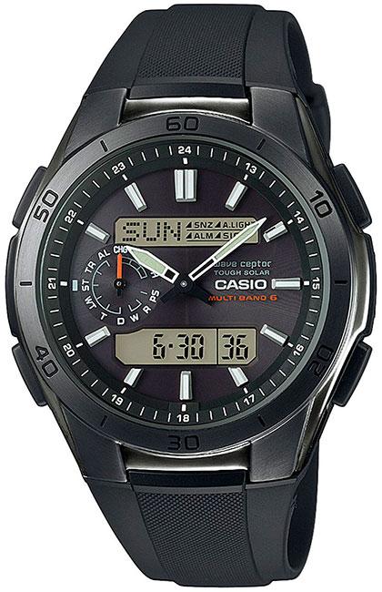 Casio WVA-M650B-1A