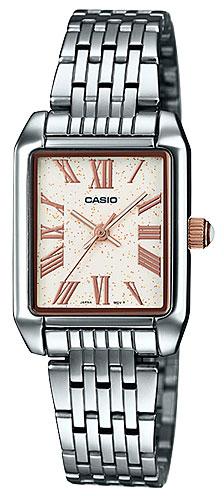 Casio Casio LTP-TW101D-7A часы casio ltp e104l 7a