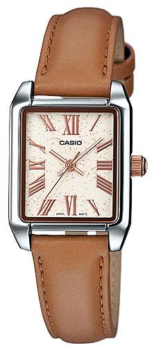 Casio Casio LTP-TW101L-7A часы casio ltp e104l 7a