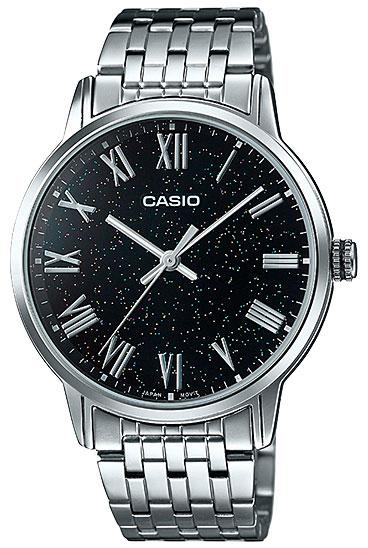 Casio Casio MTP-TW100D-1A casio gd 100 1a