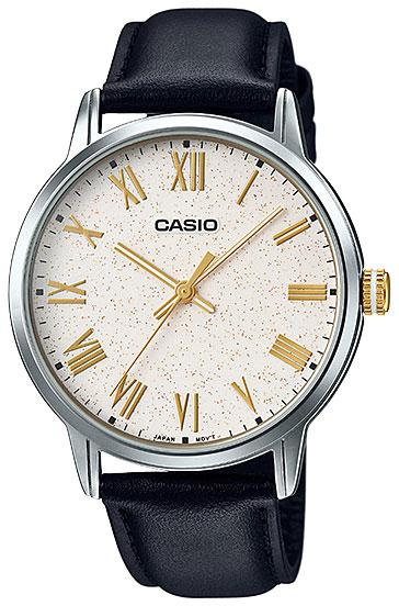 Casio Casio MTP-TW100L-7A1 casio mtp 1302pd 7a1