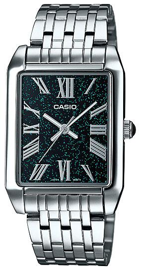 Casio Casio MTP-TW101D-1A часы casio mtp 1377l 5a