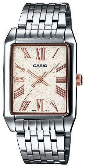 Casio Casio MTP-TW101D-7A часы casio mtp 1374d 5a