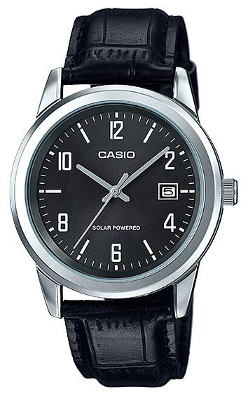 Casio Casio MTP-VS01L-1B2 casio mtp 1342l 1b2