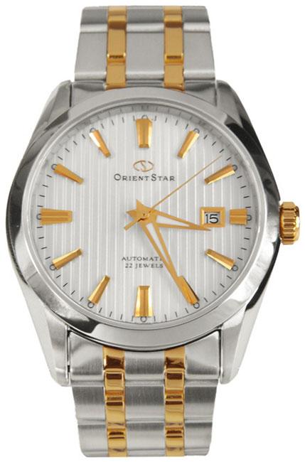 Orient Orient SDV02001W