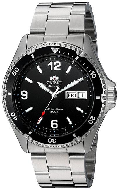 Orient Orient AA02001B стоимость