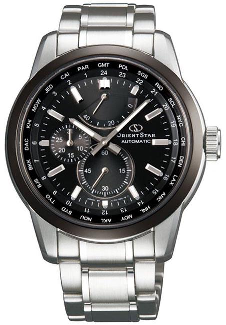 Orient Orient SJC00001B