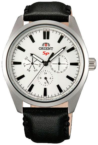 Orient Orient SW06007W стоимость