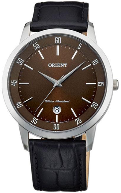 Orient Orient UNG5003T стоимость
