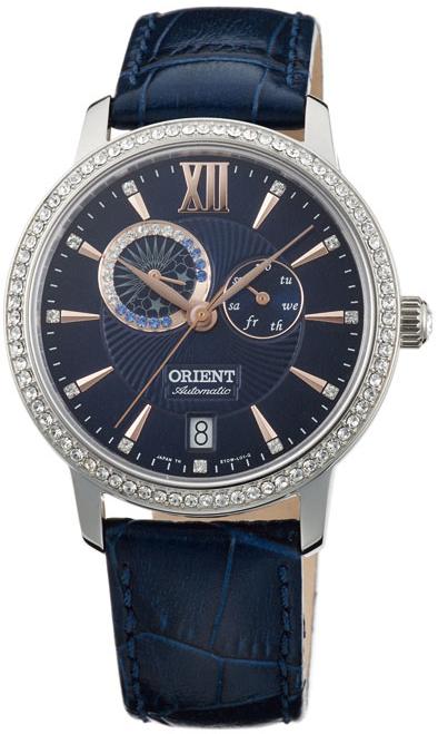 Orient Orient SET0W002D