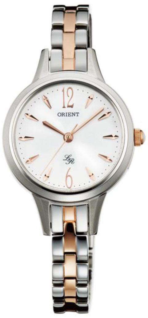 Orient Orient QC14002W стоимость
