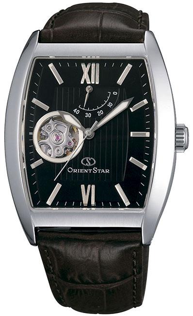 Orient Orient DAAA003B orient мужские японские наручные часы une2004b