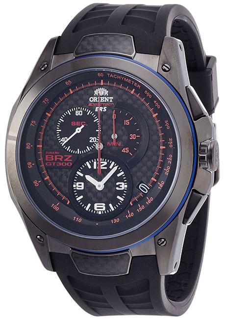 Orient Мужские японские наручные часы Orient KT00003B orient мужские японские наручные часы une2004b