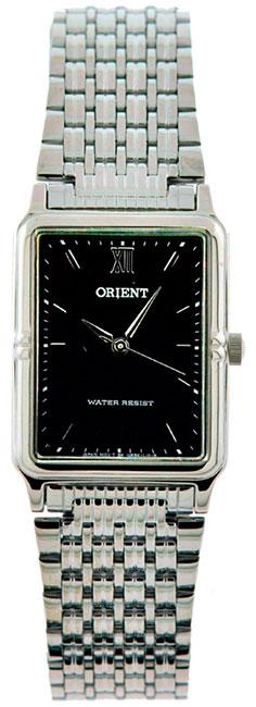 Orient Orient QBBK007B orient мужские японские наручные часы une2004b
